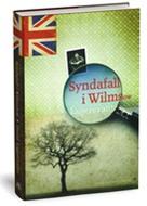 Syndafall i Wilmslow av David Lagercrantz