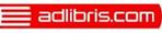 Köp David Lagercrantz böcker hos Adlibris